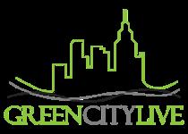 Green City Live